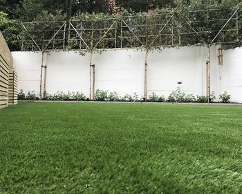 Keysers Tuinen - Kunstgras