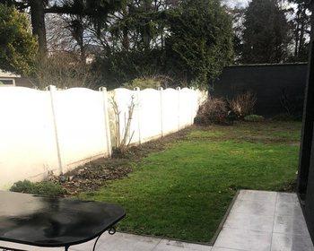 Keysers Tuinen - Project Berchem 2